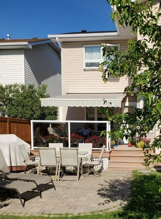 Photo 32: 16117 SHAWBROOK Road SW in Calgary: Shawnessy Detached for sale : MLS®# A1070205