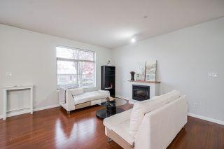 Photo 7: 114 15322 101 AVENUE in Surrey: Guildford Condo for sale (North Surrey)  : MLS®# R2514678
