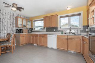 Photo 7: 8806 162 Street in Edmonton: Zone 22 House for sale : MLS®# E4262777