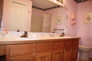 """Photo 16: 107 7001 EDEN Drive in Chilliwack: Sardis West Vedder Rd Townhouse for sale in """"Edenbank"""" (Sardis)  : MLS®# R2624887"""
