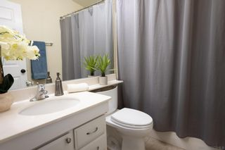 Photo 17: ALPINE House for sale : 3 bedrooms : 636 N N Glen Oaks Dr