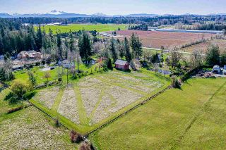 Photo 8: 22985 40 AVENUE in Langley: Campbell Valley House for sale : MLS®# R2565143