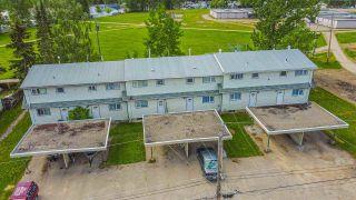 Photo 4: 1, 3, 9, 11 KERRY Crescent in Mackenzie: Mackenzie -Town Multi-Family Commercial for sale (Mackenzie (Zone 69))  : MLS®# C8038863