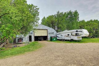 Photo 39: 48273 RGE RD 254: Rural Leduc County House for sale : MLS®# E4247748