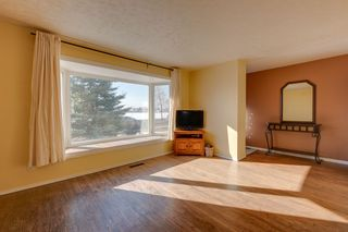 Photo 4: 11208 134 Avenue in Edmonton: Zone 01 House for sale : MLS®# E4231271