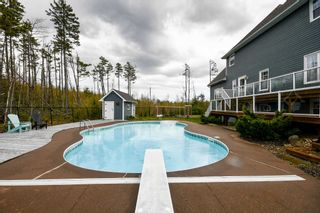 Photo 27: 228 Taylor Drive in Windsor Junction: 30-Waverley, Fall River, Oakfield Residential for sale (Halifax-Dartmouth)  : MLS®# 202111626