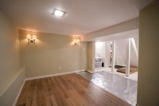 Photo 26: 27 6th St NE in Portage la Prairie: House for sale : MLS®# 202119825