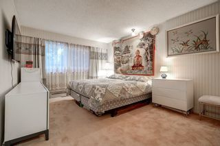 Photo 16: 113 6669 TELFORD Avenue in Burnaby: Metrotown Condo for sale (Burnaby South)  : MLS®# R2214501
