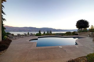 Photo 26: 1284 TIMOTHY Place, in WEST KELOWNA: House for sale : MLS®# 10230008