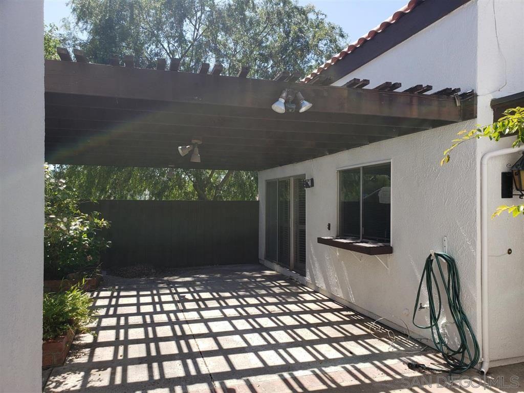 Main Photo: RANCHO BERNARDO Condo for sale : 2 bedrooms : 12780 Avenida La Valenica #159 in San Diego