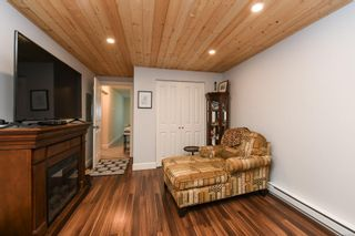 Photo 21: 213 930 Braidwood Rd in : CV Courtenay City Row/Townhouse for sale (Comox Valley)  : MLS®# 878320