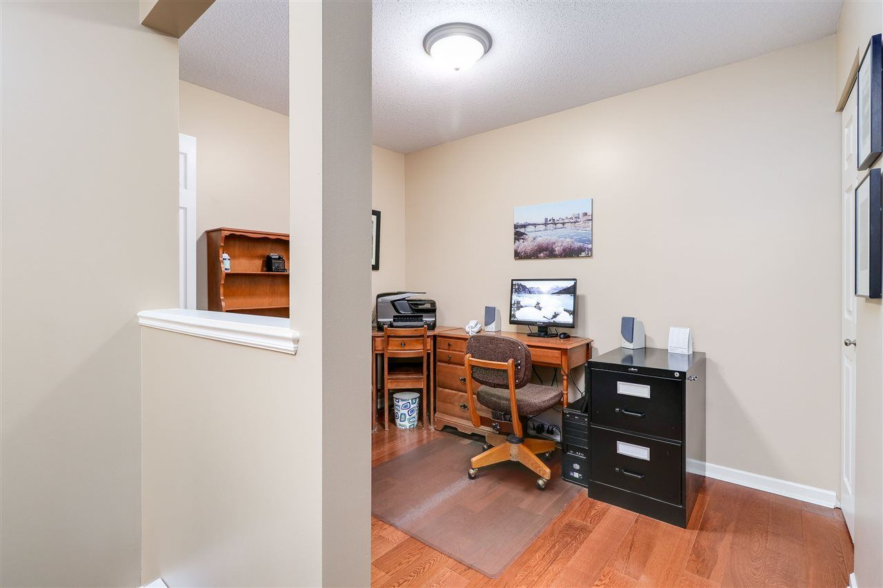 """Photo 8: Photos: 210 19142 122 Avenue in Pitt Meadows: Central Meadows Condo for sale in """"Parkwood Manor"""" : MLS®# R2250737"""