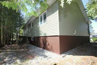 Photo 2: 1335 Furniss Drive in Ramara: Rural Ramara House (Bungalow-Raised) for sale : MLS®# S4416042
