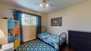 Photo 28: 144 QUESNELL Crescent in Edmonton: Zone 22 House for sale : MLS®# E4265039