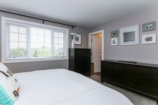Photo 16: 202 1816 34 Avenue SW in Calgary: Altadore Apartment for sale : MLS®# A1067725
