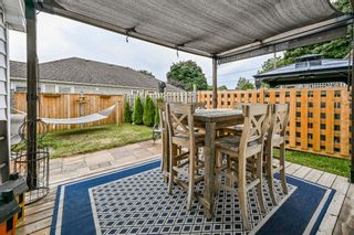 Photo 62: 290 Lakehore Road in St. Catharines: House for sale : MLS®# H4082596