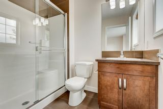 Photo 19: 216 Cranberry Park SE in Calgary: Cranston Row/Townhouse for sale : MLS®# A1141876