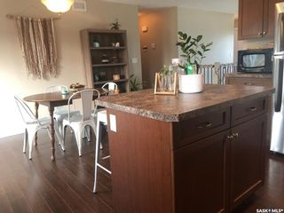 Photo 20: 213 9TH Street in Humboldt: Residential for sale : MLS®# SK828677