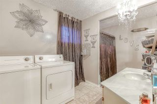 Photo 16: 10217 MICHEL Place in Surrey: Whalley House for sale (North Surrey)  : MLS®# R2438817
