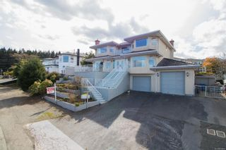 Photo 20: 365 Trinity Dr in : Na University District House for sale (Nanaimo)  : MLS®# 870986