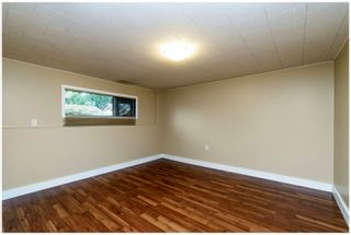 Photo 33: 2140 Northeast 23 Avenue in Salmon Arm: Upper Applewood House for sale : MLS®# 10210719