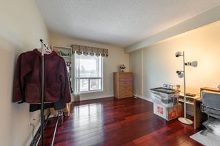 Photo 29: 301 182 HADDOW Close in Edmonton: Zone 14 Condo for sale : MLS®# E4256361