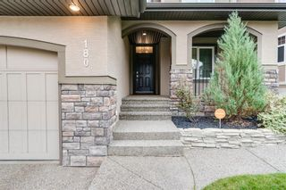 Photo 3: Calgary Luxury Estate Home in Cranston SOLD in 1 Day