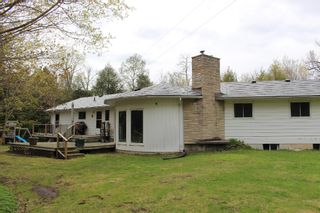 Photo 22: 5531 5Th Line Road in Port Hope: House for sale : MLS®# 510590226