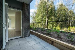 """Photo 24: B004 20087 68 Avenue in Langley: Willoughby Heights Condo for sale in """"PARK HILL"""" : MLS®# R2508385"""
