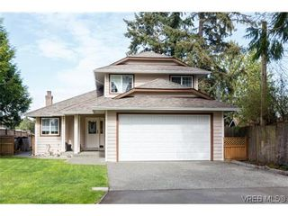 Photo 19: 948 Page Ave in VICTORIA: La Glen Lake House for sale (Langford)  : MLS®# 696682