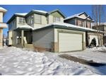 Property Photo: 129 Covehaven GD NE in Calgary