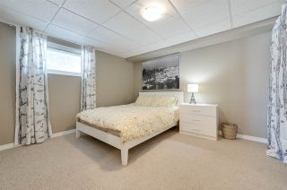 Photo 39: 426 ST. ANDREWS Place: Stony Plain House for sale : MLS®# E4234207