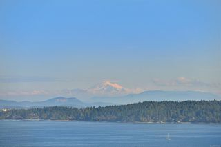 Photo 1: 583 Bay Bluff Pl in : ML Mill Bay House for sale (Malahat & Area)  : MLS®# 887170