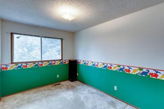 Photo 30: 79 Edgeland Rise NW in Calgary: Edgemont Detached for sale : MLS®# A1131525