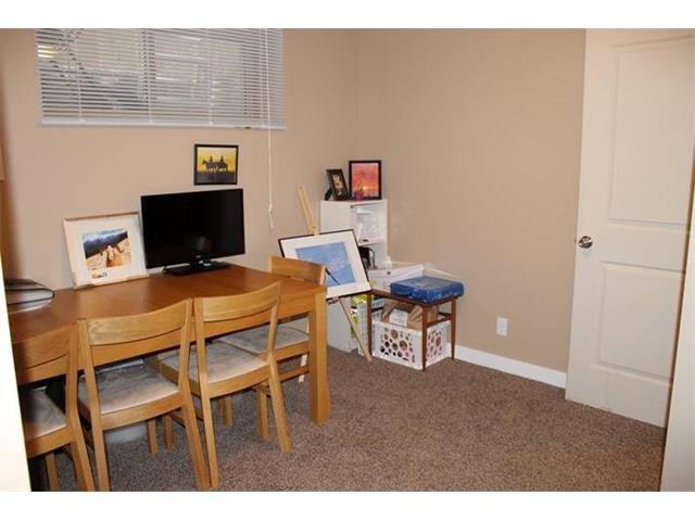 Photo 37: Photos: 202 ELGIN Rise SE in Calgary: McKenzie Towne House for sale : MLS®# C4049273