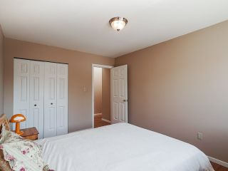 Photo 29: 5766 EASTMAN Drive in Richmond: Lackner House for sale : MLS®# R2489050