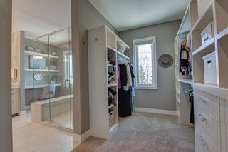 Photo 29: 62 Wexford Crescent SW in Calgary: West Springs Detached for sale : MLS®# A1074390