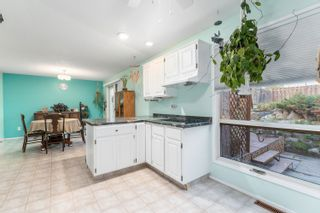 Photo 15: 5011 40 Street: Cold Lake House for sale : MLS®# E4259649