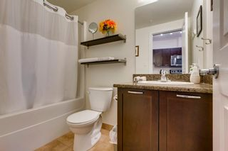 Photo 12: 306 3820 Brentwood Road NW in Calgary: Brentwood Apartment for sale : MLS®# A1095815