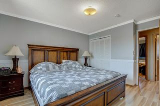 Photo 14: 1301 11 Avenue SE: High River Detached for sale : MLS®# A1103630