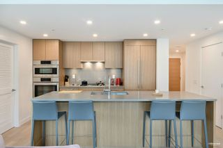 """Photo 8: 104 4988 CAMBIE Street in Vancouver: Cambie Condo for sale in """"Hawthorne"""" (Vancouver West)  : MLS®# R2617369"""