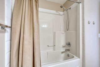 Photo 16: 448 Morningside Way SW: Airdrie Detached for sale : MLS®# A1084129