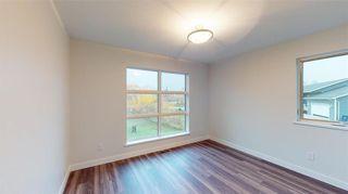 Photo 16: 102 STRAWBERRY LANE Lane in Kleefeld: R16 Residential for sale : MLS®# 202124890