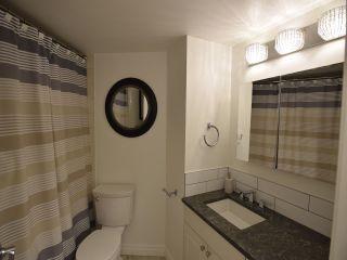 Photo 11: 605 10045 117 Street in Edmonton: Zone 12 Condo for sale : MLS®# E4229549