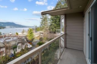 Photo 23: 941 Grilse Lane in : CS Brentwood Bay House for sale (Central Saanich)  : MLS®# 869975