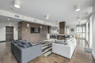 Photo 19: 3008 Glen Drive in Coquitlam: North Coquitlam Condo for rent : MLS®# AR002E