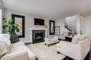 Photo 12: 114 CHAPARRAL VALLEY Square SE in Calgary: Chaparral Detached for sale : MLS®# A1074852