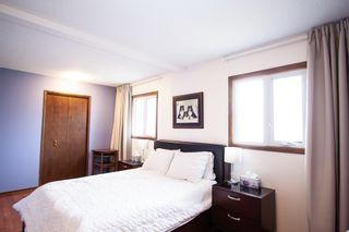 Photo 15: 154 Brentford Road in Winnipeg: Meadowood Residential for sale (2E)  : MLS®# 1910685