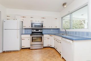 Photo 15: 2313 Marlene Dr in : Co Colwood Lake House for sale (Colwood)  : MLS®# 873951