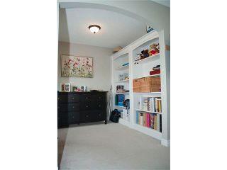 Photo 20: 33 COVEPARK Bay NE in Calgary: Coventry Hills House for sale : MLS®# C4059418